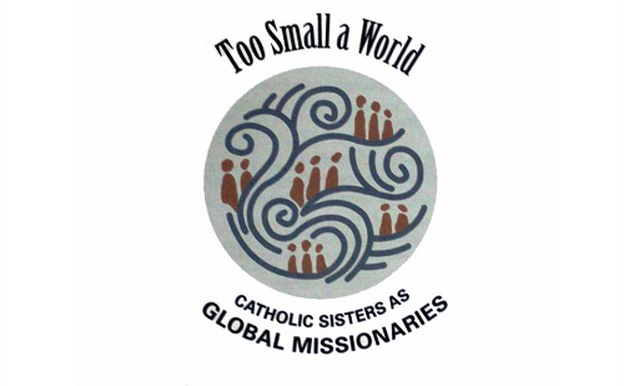 The contribution of Missionary Sisters to addressing human trafficking as a form of modern-day slavery