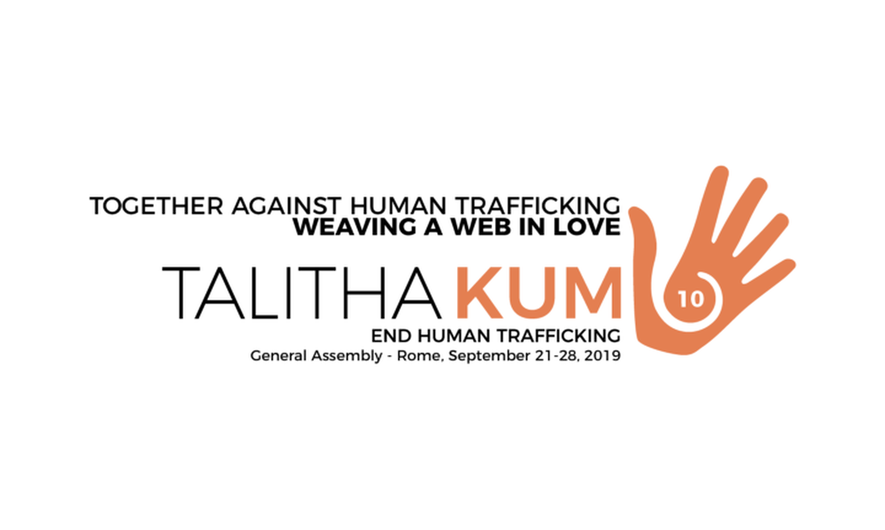 CALL FOR 2019 GENERAL ASSEMBLY OF TALITHA KUM