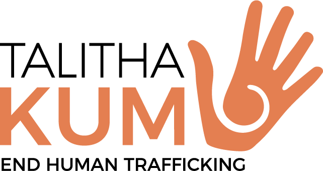 Logo Talitha Kum